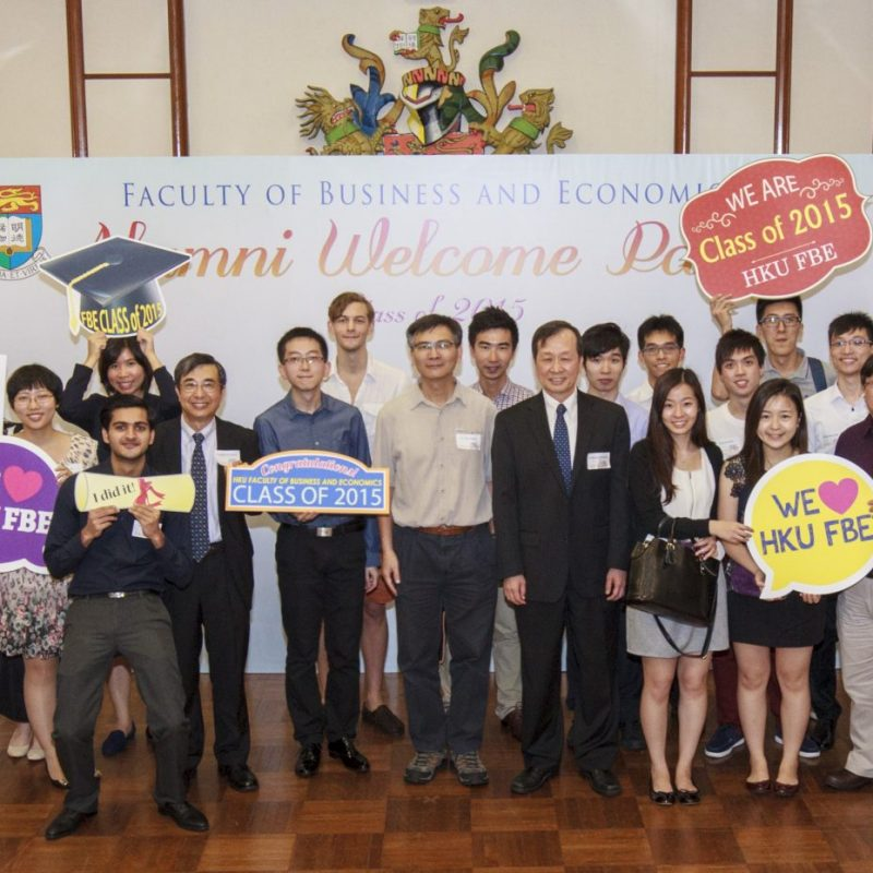 71741-2015Jun03_HKUFBE_Alumni2015_0114
